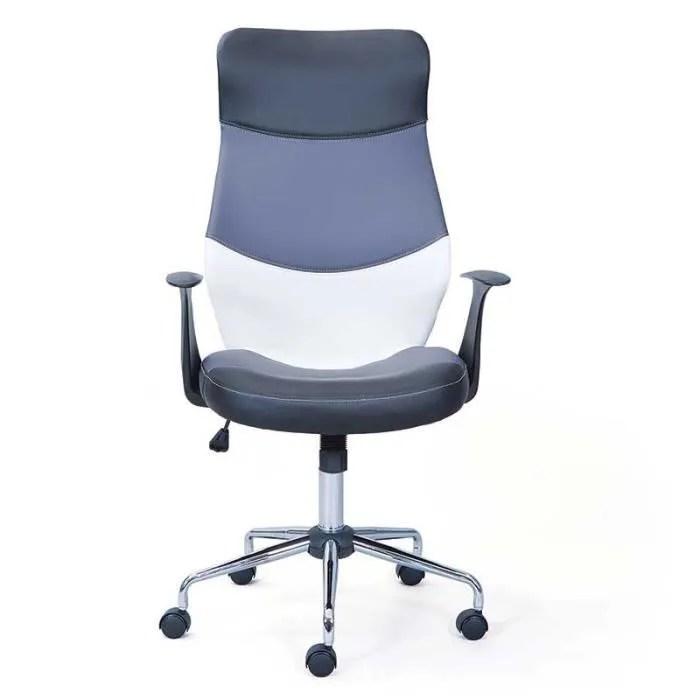 chaise de bureau paris prix fauteuil de bureau acapulco