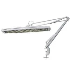 lampe a poser lampe pro de bureau bricolage table 3 neons 14w
