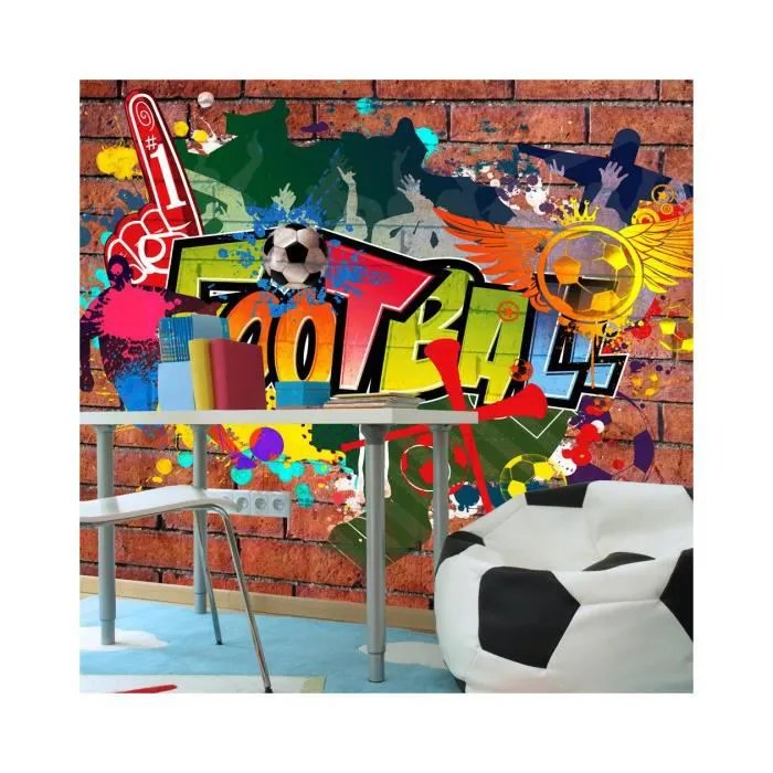 Awesome Papier Peint Papier Peint Football Fans Dimension