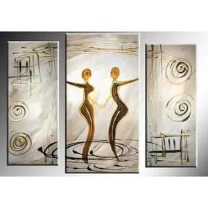 Decoration Murale Design Achat Vente Decoration Murale