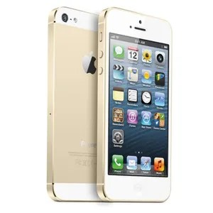 Telephone Apple Reconditionn      apple iphone 3gs 8gb unlocked     telephone portable iphone reconditionne achat vente