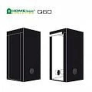 chambre de culture homebox evolution q60 chambre de culture 0 36m2