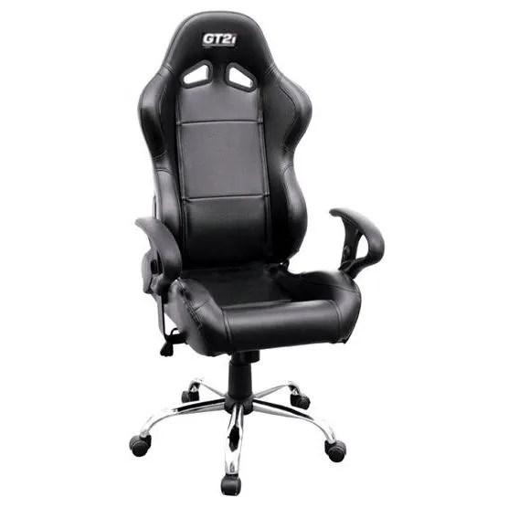 GT2I Sige De Bureau Achat Vente Chaise De Bureau