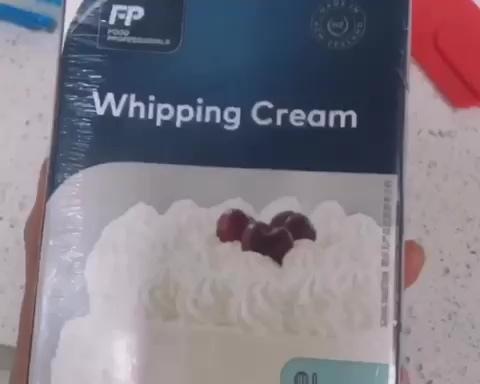岩烧芝士蛋糕『简单美味0失败』