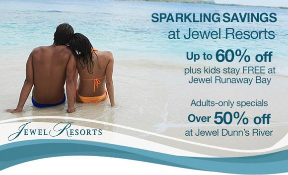 Jewel Resortshttps://jeweldunnriver.createsend.com/campaign/content/edit/7042D082CD8AFF35/s/#