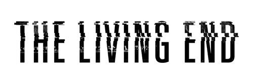 TLE_New-Logo-sml.jpg