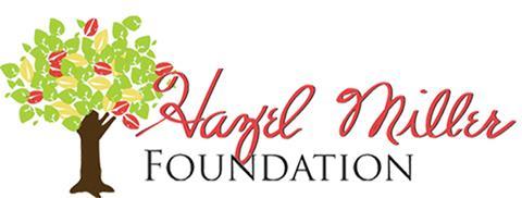 Hazel Miller Foundation