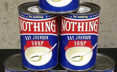 Nothing-Soup-copy-2-600x371.jpg
