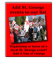 Add your St. George event