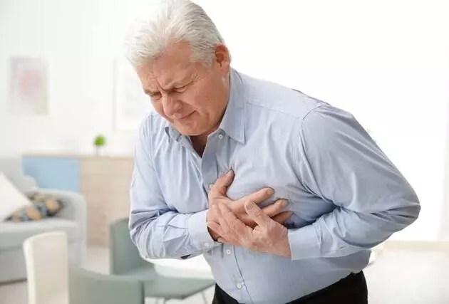 Koronavirüs hastalarına 'kalp' ikazı! Bu belirtiler ölümcül olabilir