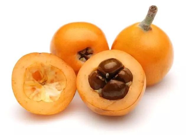 Yaz mevsiminin en sağlıklı 5 meyvesi ve metabolizmayı bozan 5 hata!