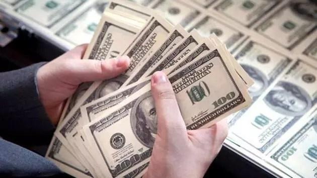 Dolarla ilgili bomba tahminlere dikkat