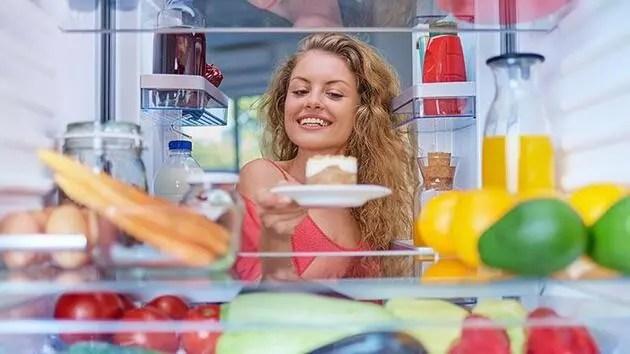 Diyabete karşı 9 etkili önlem
