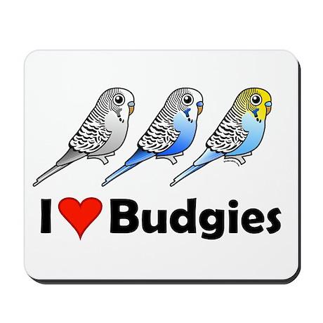i_love_budgies_mousepad.jpg (400×400)
