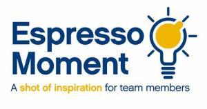 EspressoMoment-011copy1-990000000003cf3c Espresso Moment: A shot of inspiration delivered on your Smart Phone
