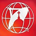 EWTN News » World Catholic News
