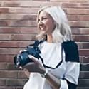 Mum in Brum   UK Parenting And Lifestyle Blog