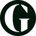 The Guardian | Sport Blog