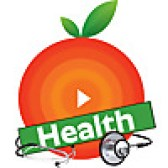 100 Health-Related YouTube Channels