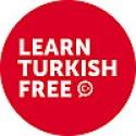 Learn Turkish with TurkishClass101.com