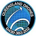 Queensland Drones
