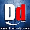 Dd Design Collection