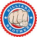 The Billiard Brothers