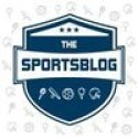 The Sports Blog