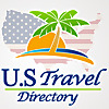 US Travel Directory