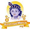 Krishna's Mercy | Podcast on Hindu Religion
