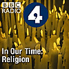 In Our Time | Religion
