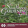 Southern Gardening   Flower Gardening Podcast