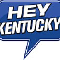 Hey Kentucky!