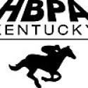 Kentucky HBPA