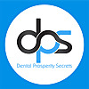 Dental Prosperity Secrets