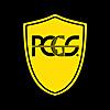 PCGS coin