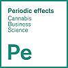 Periodic Effects | Cannabis Business and Science Podcast