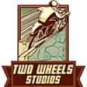 Cafe Racer Podcast