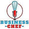 Business Chef | Episodes