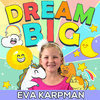 Dream Big Podcast | Podcast for Kids