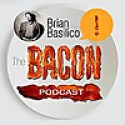 The Bacon Podcast | Email Marketing