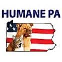 Humane Pennsylvania Blog