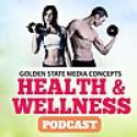 Blog Talk Radio | GSMC Health & Wellness Podcast
