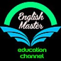 English Master