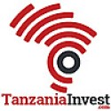 TanzaniaInvest | The N1 website to invest in Tanzania
