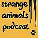 Strange Animals Podcast