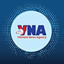 Vietnam News Agency