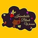 The Inimitable Black Woman
