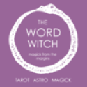 The Word Witch