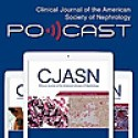 Clinical Journal of the American Society of Nephrology (CJASN)